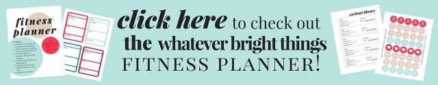 WBT Fitness Planner-2