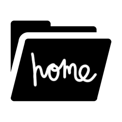 Image result for home folder