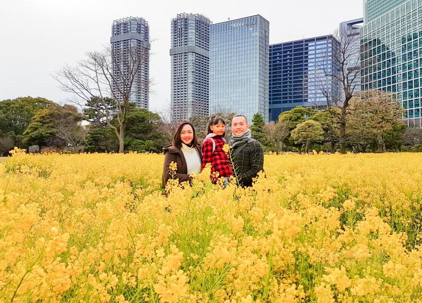 Tokyo2017-143729