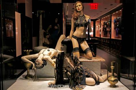 agent-provocateur-foto-windowswear