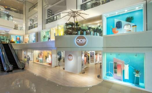 OCE-flagship-China (7)