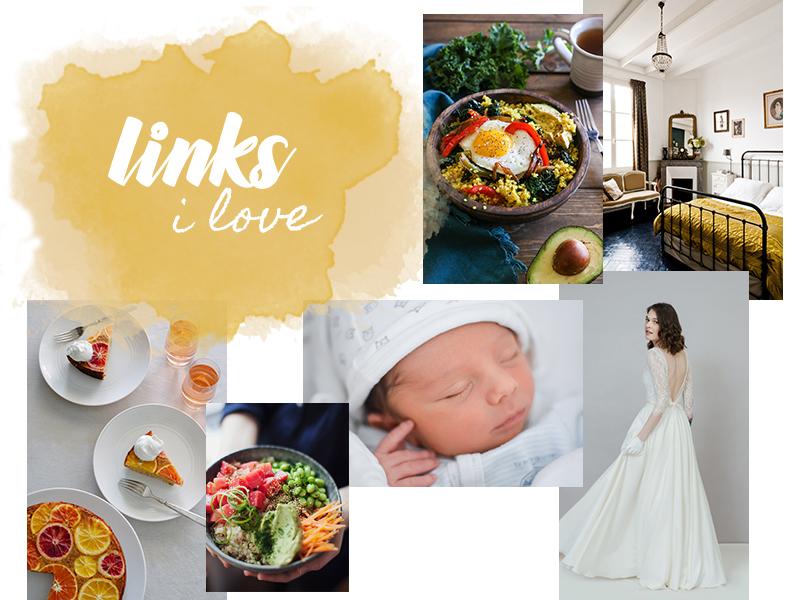 Links I Love #135
