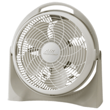 How To Clean A Lasko Fan: Lasko Air companion