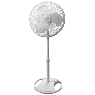 How To Clean A Lasko Fan: Lasko Pedestal Fan
