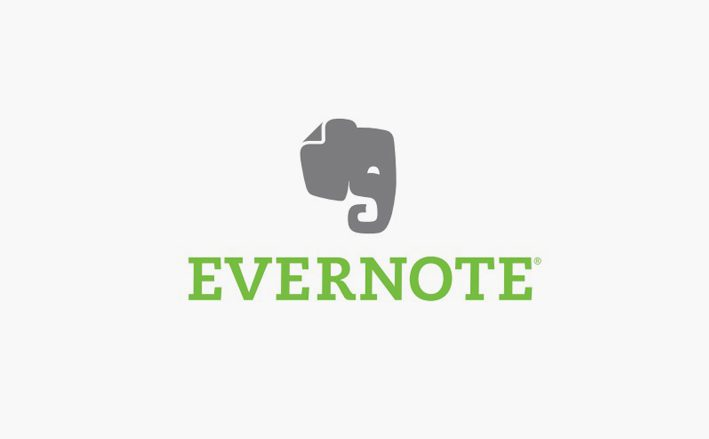 Why is Evernote An Awesome Virtual Notebook