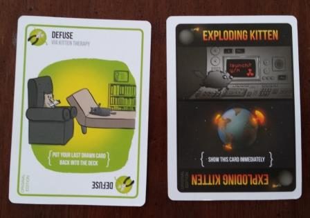 where buy exploding kittens game
