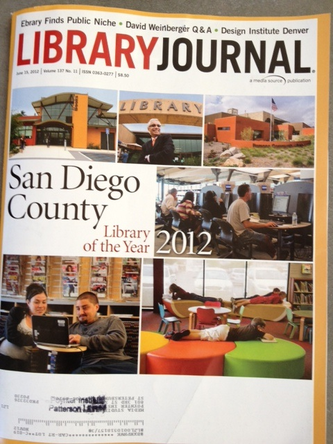 WORK HAPPY WHAT GREAT BOSSES KNOW Library Journals