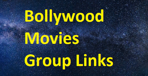 bollywood movies group links