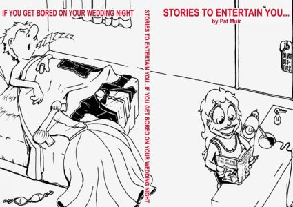 storiestoentertainyoudustjacket
