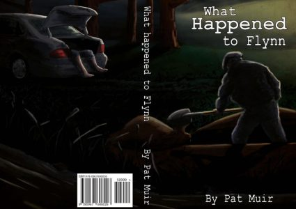 whathappenedtoflynndustjacket_revised
