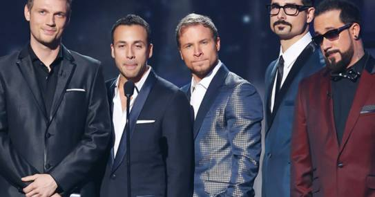 rs-8467-20121204-backstreet-boys-624x420-1354644430