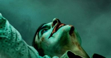 Setelah Menonton Joker
