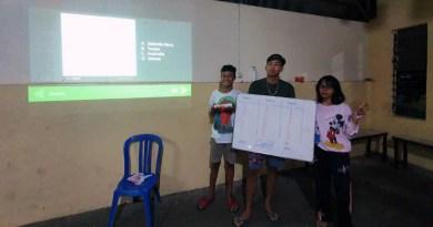 SWI Mengajar 2.0