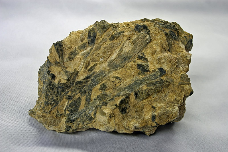 State Mineral of Delaware