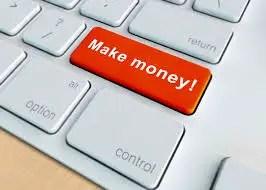 Best 31 Ways to Make Money Online from Home In 2018