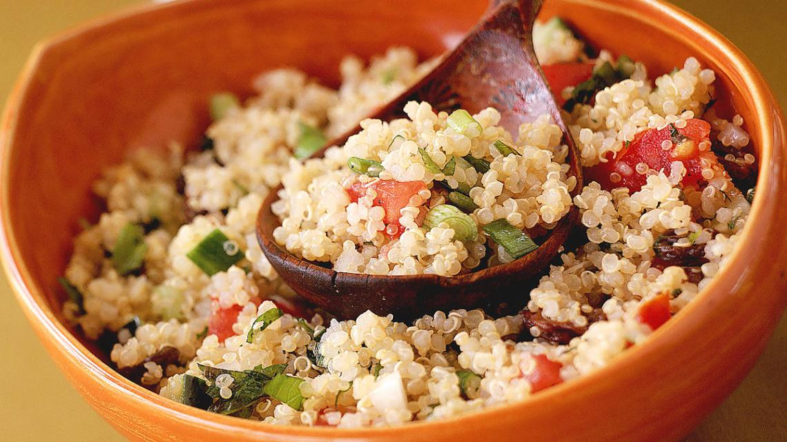 How to Cook Quinoa: An Elementary Guide Plus Guideline and Quinoa Recipes