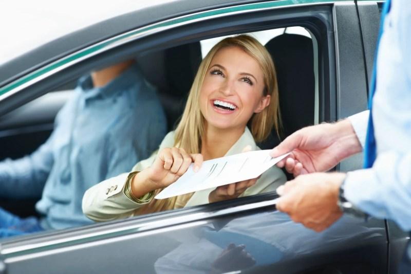 Choose Car Insurance
