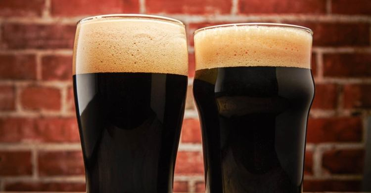 What are The Types of Beer and Their Ingredients