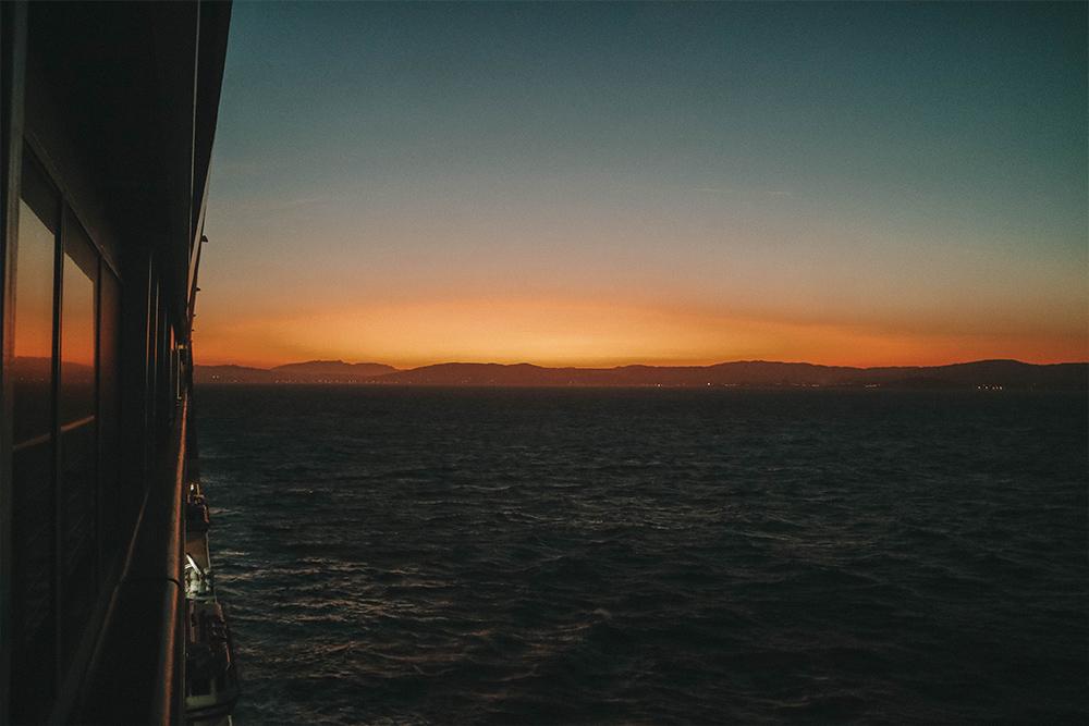 17-Regent-Seven-Seas-Costa-Brava