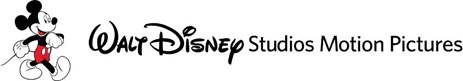 Disney Motion Pictures