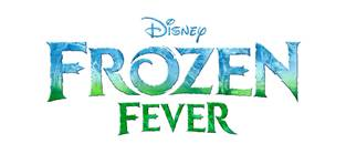 FrozenFever