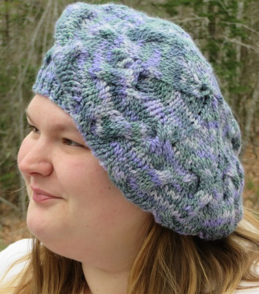 alpaca-cabled-hat-for-web