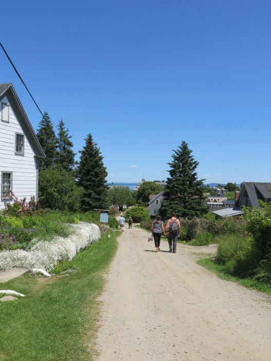 monhegan-2016-back-from-lobster-cove