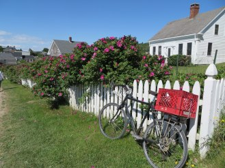 monhegan-2016-bike