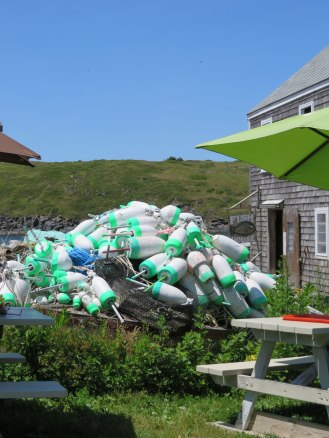 monhegan-2016-fish-house