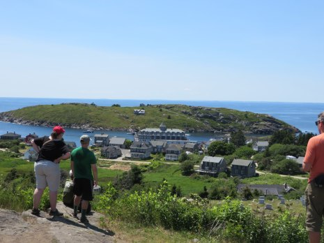 monhegan-2016-frm-the-lighthouse-1