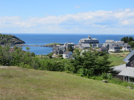 monhegan-2016-from-Horn-Hill