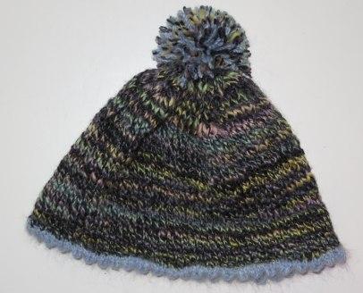 nicoles-hat-for-web