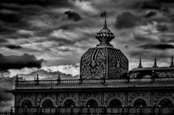 palace-detail