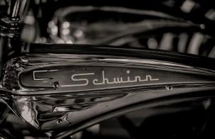 Schwinn_sm