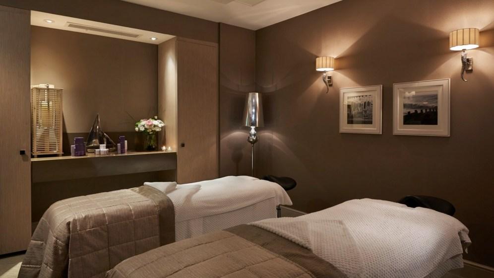 rs5886_tg_spa_treatment_room