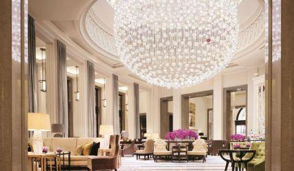 corinthia-london-crystal-moon-lounge