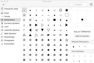 emoji-and-symbols-mac
