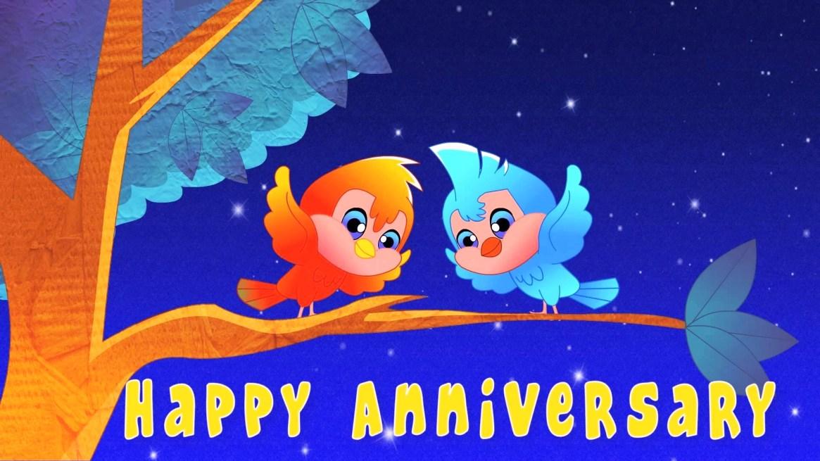 cute-bird-cartoon-wallpaper