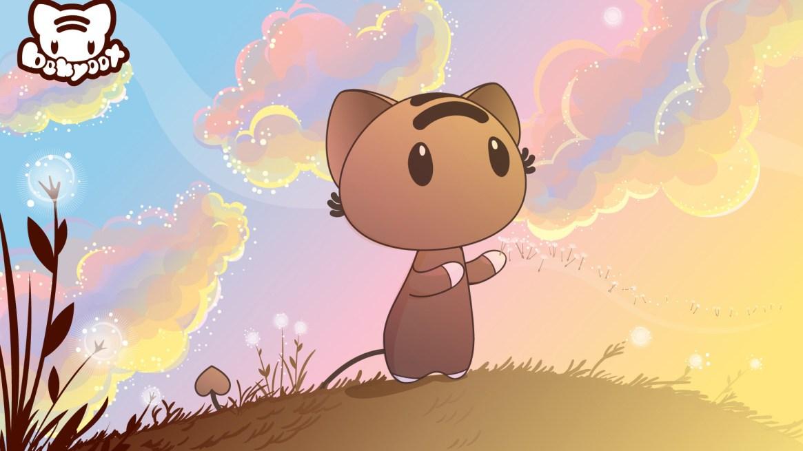 cute-cartoon