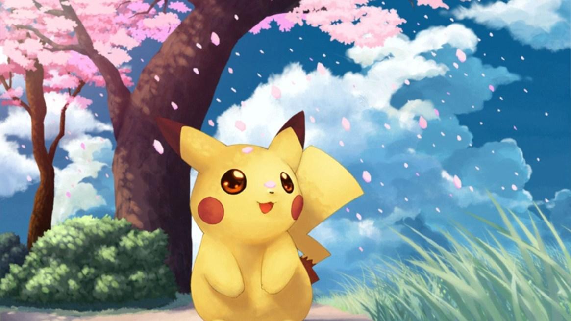 pokemon-wallpaper
