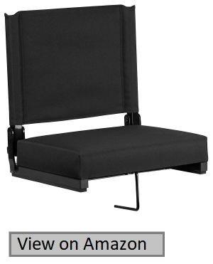 Flash-Furniture-Game-Day-Seats-Stadium-Chair