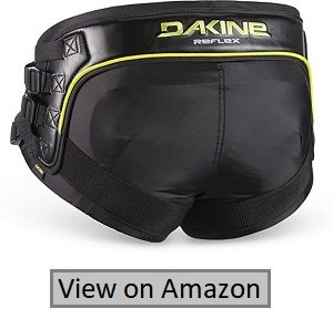 Dakine Men's Reflex Harness