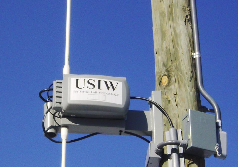 HOW TO OPPOSE SB-649 WIRELESS TELECOMMUNICATIONS FACILITIES – CALIFORNIA.