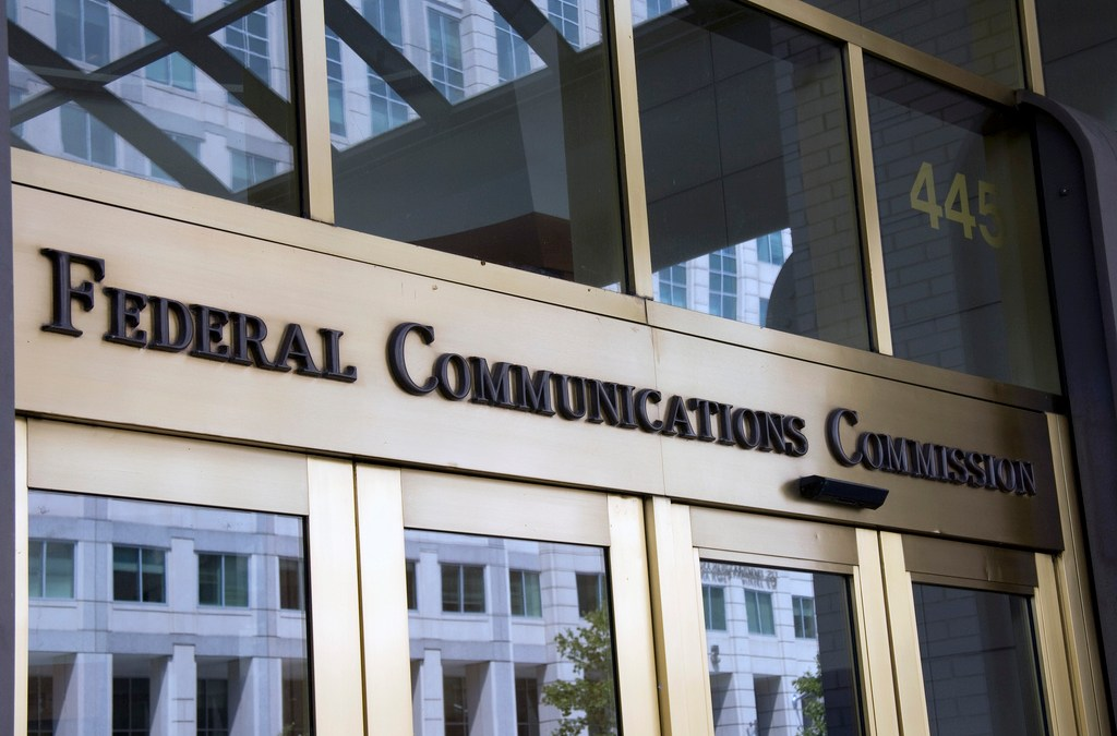 What's Happening at the Federal Communications Commission?