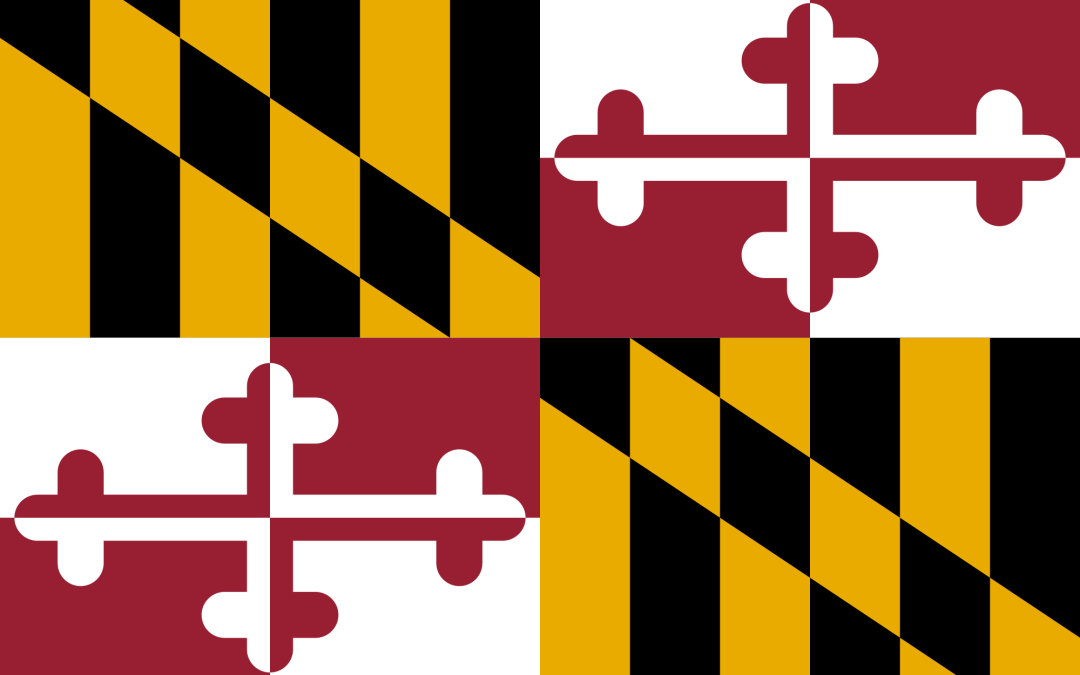 URGENT! Call To Action – 5G Telecom Bills in Maryland General Assembly!!