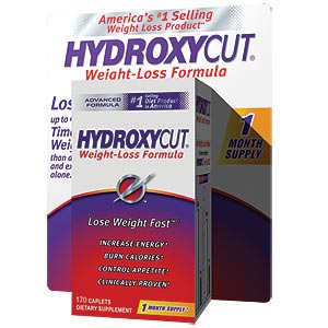 photo regarding Hydroxycut Printable Coupons titled Hydroxycut Consume Combination Coupon ~ h2o fasting pounds reduction