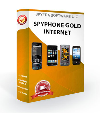 Spyera Spy Phone +Torrent: Cell Phones Gps Tracking
