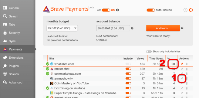 brave_payments_pinning