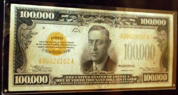 Dr. Gary Thompson 100 000 Reward Sage Common Core