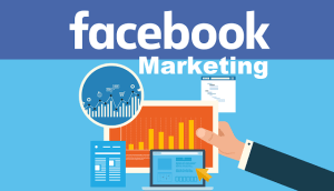 8-marketing-strategies-for-facebook-facebook-marketing-strategies-for-business